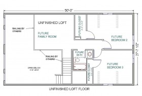 ChinookCodFloorPlan
