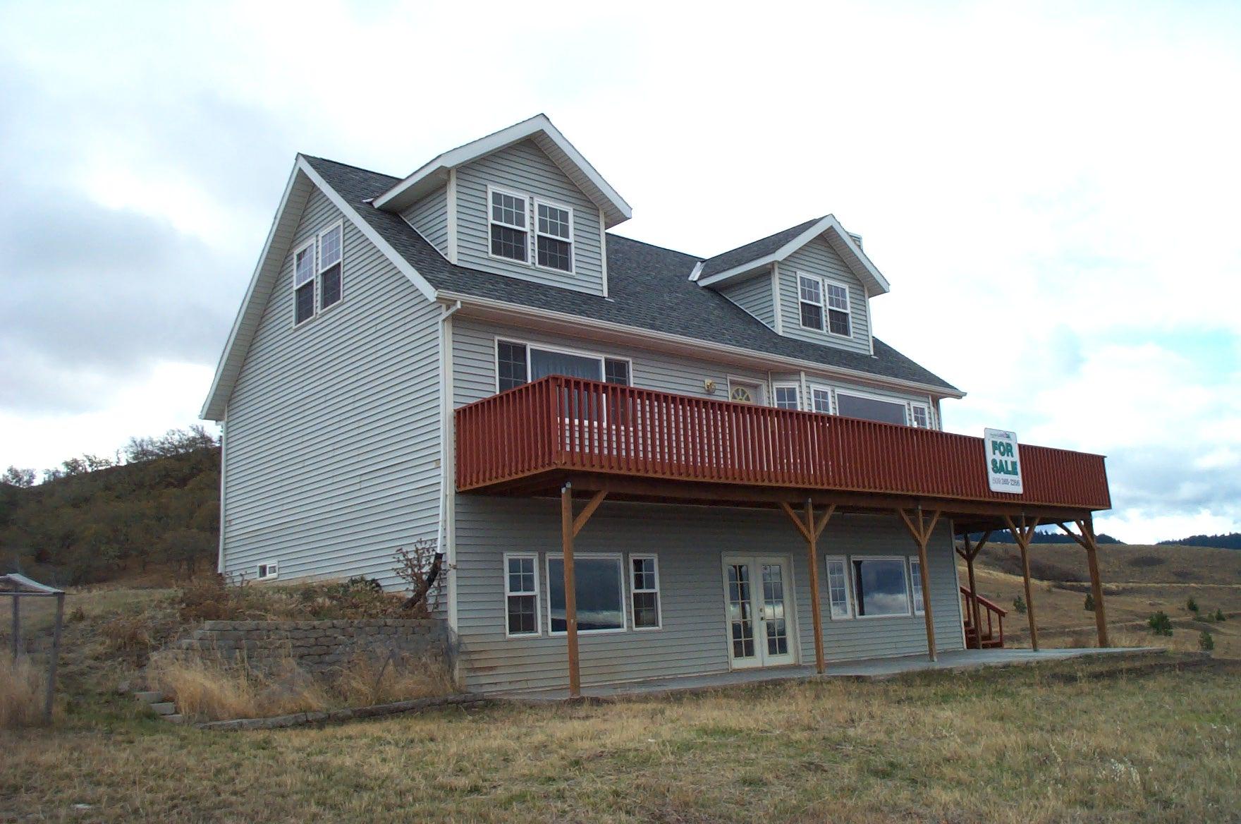 modular home modular homes basement