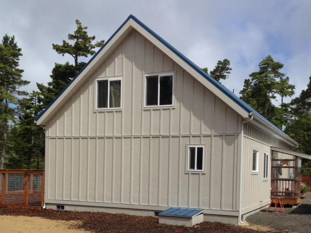 rockwell | tlc modular homes