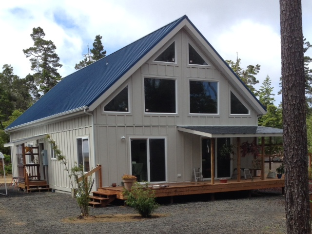 Rockwell tlc modular homes for Modular homes with lofts