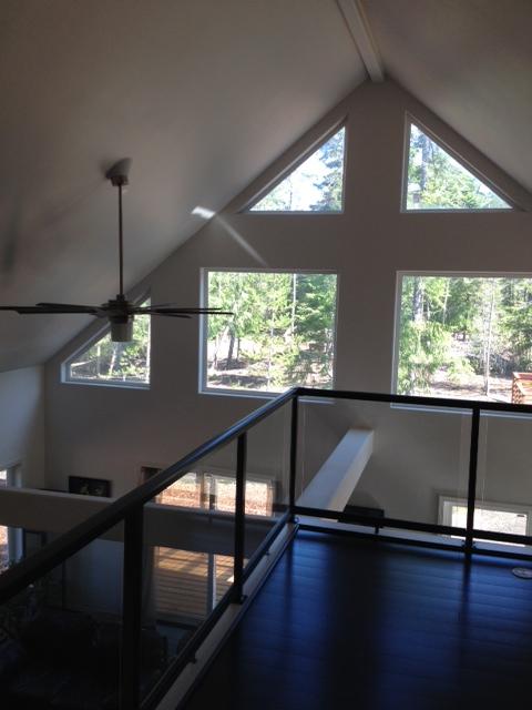 Rockwell Tlc Modular Homes