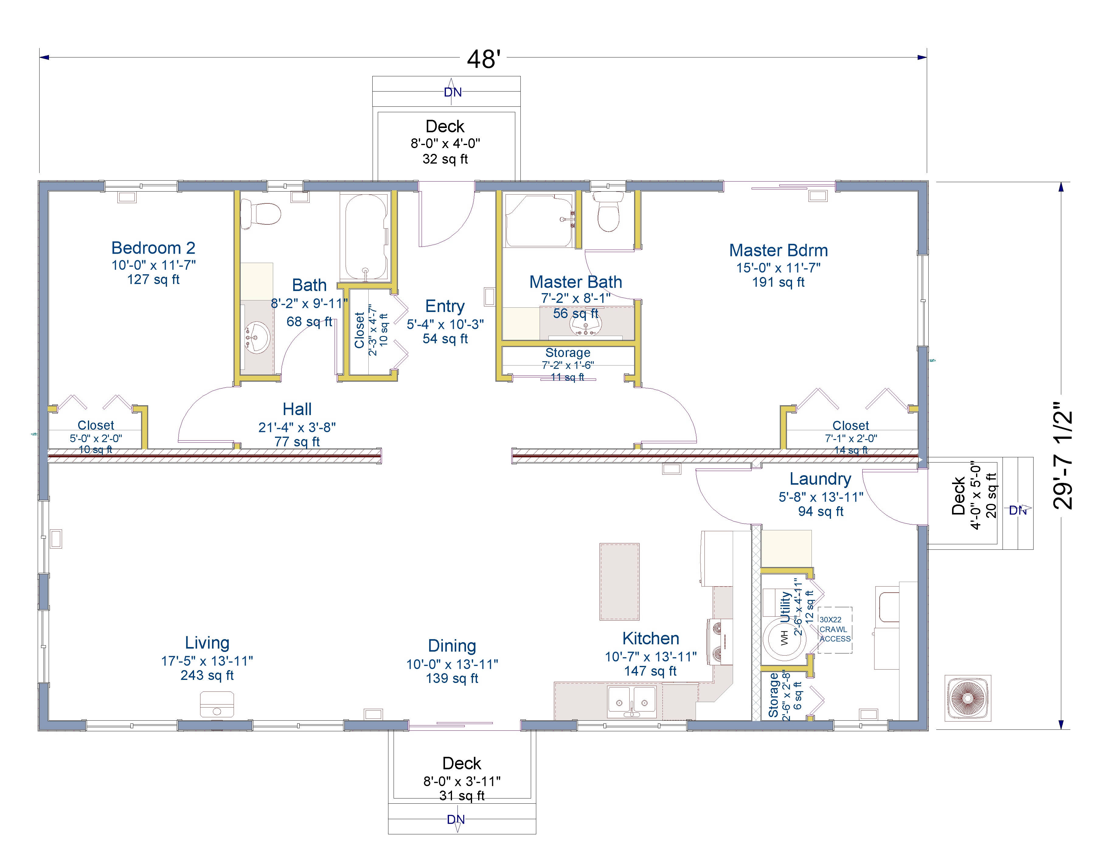 Floor plan website best free home design idea for Free floor plan website