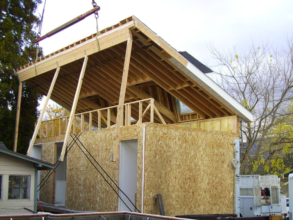 Cape Cod Placement Tlc Modular Homes