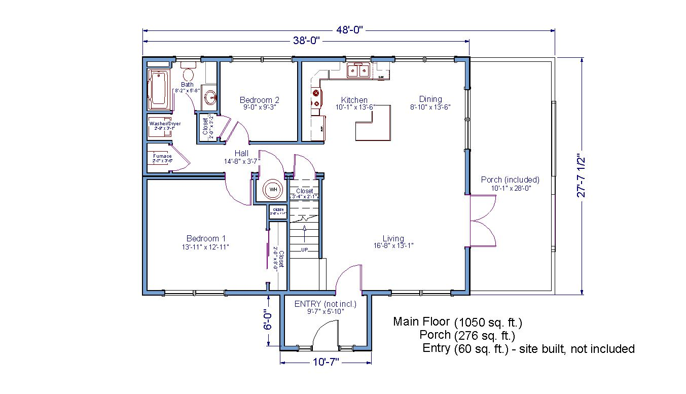 TLC-Cabin-Main-Floor Ranch Homes Floor Plans Sq Ft on 2500 sq ft ranch floor plans, 2000 sq ft ranch floor plans, 2300 sq ft ranch floor plans, 1000 sq ft ranch floor plans, 3000 sq ft ranch floor plans, 1100 sq ft ranch floor plans, 1800 sq ft ranch floor plans,