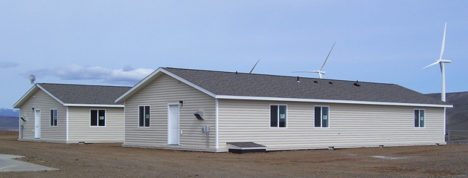 Tlc modular homes for Modular duplex prices